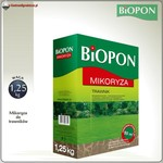 Mikoryza do trawnika 1,25kg Biopon