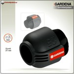 Korek 25mm Gardena (2778)