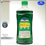 Zielony busz 500ml